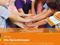 projekte_mathe-sprach_2